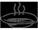 Cucina_Home_icona2