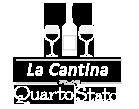 Logo_Vino