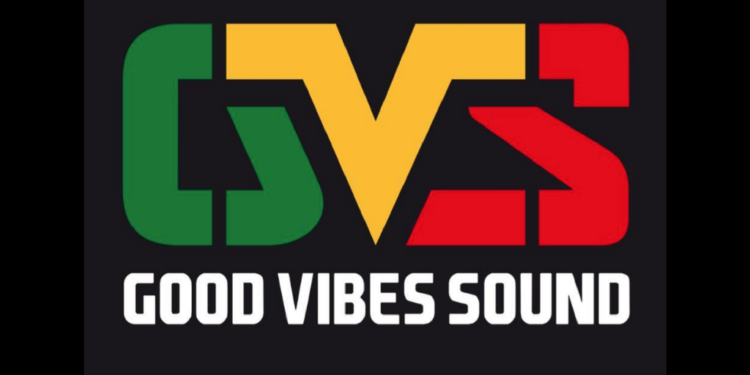 Good Vibes Sound