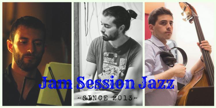 Jam Session Jazz