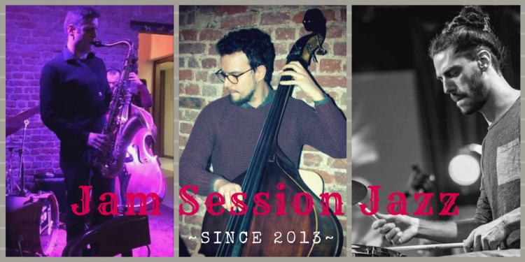 Jam Session Jazz Circolo quarto stato