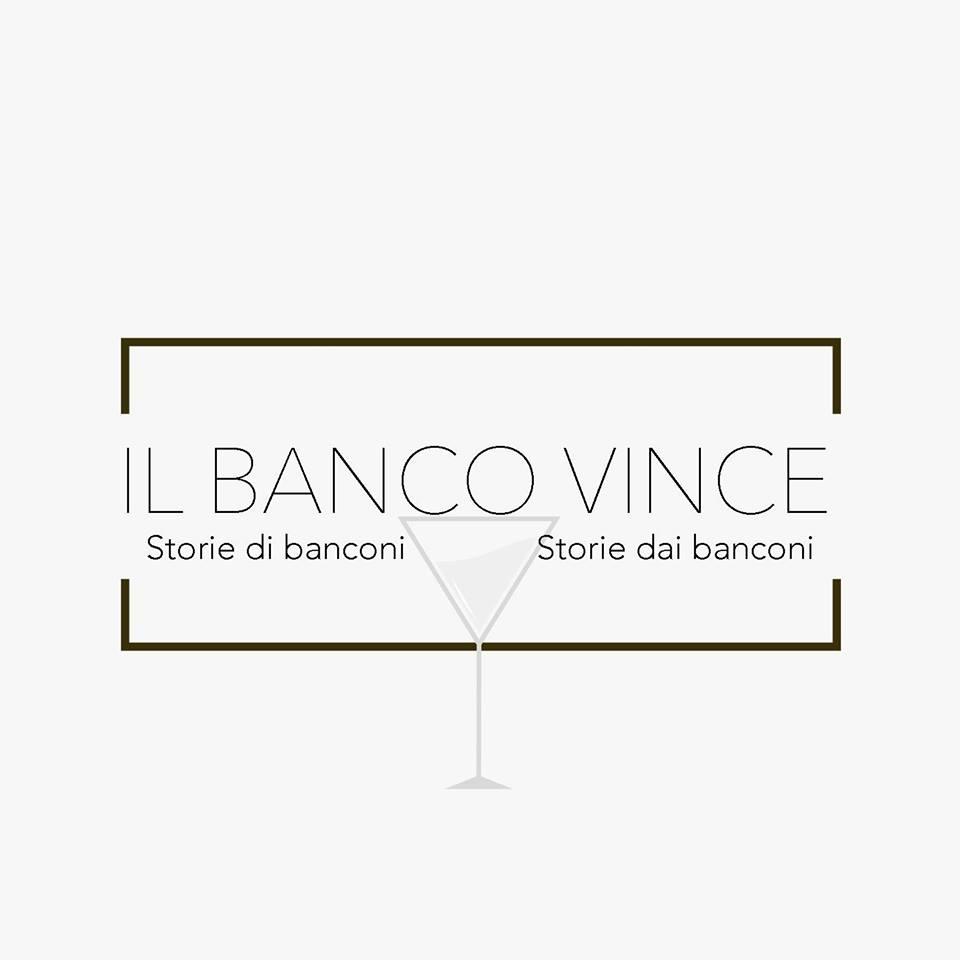 Più che una presentazione una vera propria festa, per la presentazione del documentario IL BANCO VINCE.