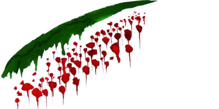 25 APRILE 1945 – 25 APRILE 2019. A Roma, a Milano, a Varese, a Cardano al Campo. Dovunque voi siate partecipate attivi alla Festa della Liberazione. Per non dimenticare… cardano al campo