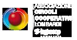 Associazione Circoli Lombardi