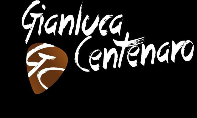 """Serata dedicata alla musica cantautorale italiana con Gianluca Centenaro. Con il suo spettacolo one man band """"Chitarra, Voce e Pedale"""""""